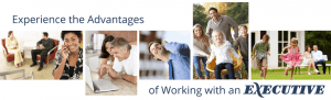 Banner_montage_ advantages-consumer-1